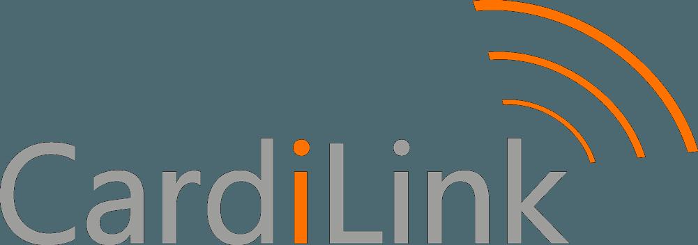 CardiLink-Logo